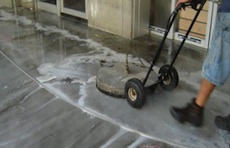 concretepressurewashinginchicago