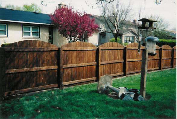 fence1after