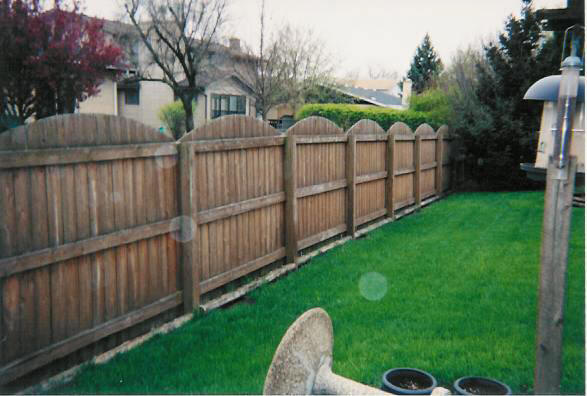 fence1before