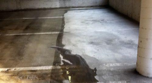 parking-deck-pressure-washing